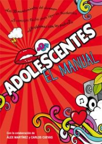 Adolescentes. El manual