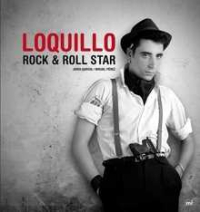 Loquillo. Rock & Roll Star