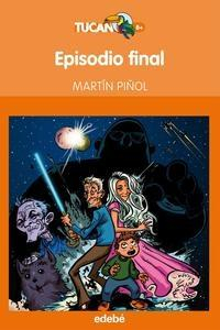 Episodio Final