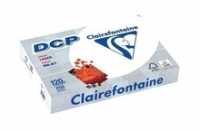 Papel Blanco DCP A4 250 Hojas 120 Grs