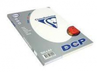 Papel Blanco DCP A4 100 Hojas 100 Grs