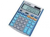 Calculadora Dual Power 153512b