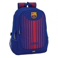 Mochila Day Pack F.C. Barcelona
