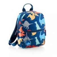 Mochila Guarderia  MR Dinos
