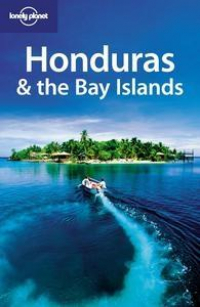 Honduras & The Bay Islands 2