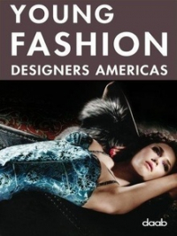 Young Fashion Designers Americas