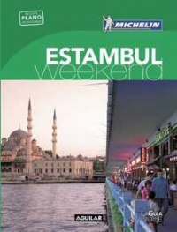 Estambul (La Guía verde Weekend)