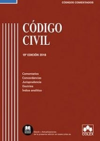 Código Civil (19ª Ed.)