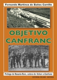 Objetivo Canfranc